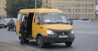 Перевозчик Войтенко проиграл суд мэрии Омска, отменившей его маршруты