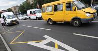 Снова-здорово: омские маршрутчики просят повысить тариф на проезд до 24 рублей
