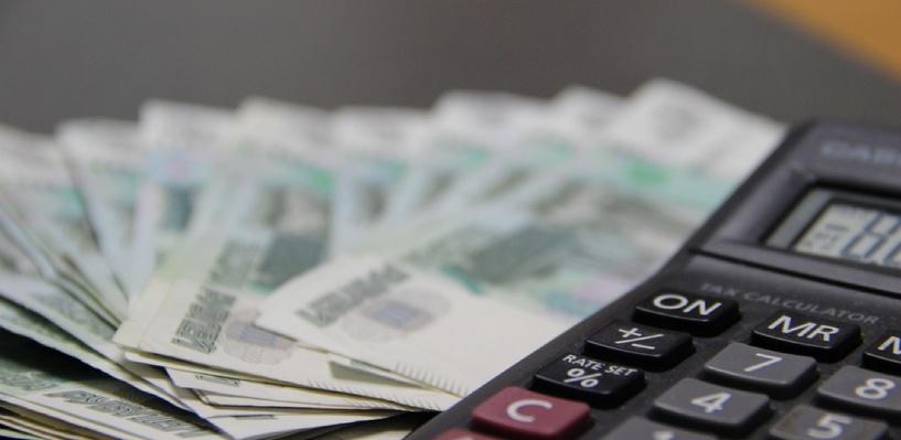 Директора омской стройфирмы оштрафовали за 6,5-миллионные долги по зарплате