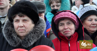 Плюс 340 млрд руб. в бюджет: правительство в третий раз заморозило пенсионные накопления
