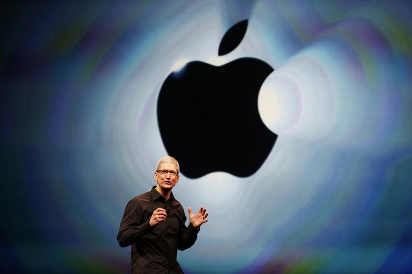 Apple объявила дату презентации iPhone 6S и iPhone 6S Plus