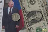Центробанк отказался тратиться на рубль. Ждем доллар по 50