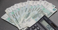 За счет продажи активов «Мостовика» выплатить долги по зарплате планируется в 2017 году