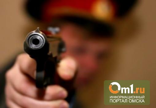 Россияне стали меньше доверять полиции