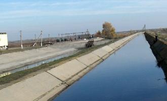 В Омской области построят обводной канал