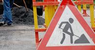 Новый список ремонта дорог: в Омске перераспределили деньги от «Платона»