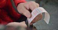 Стоимость проезда в Омске могут все-таки повысить