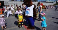Решила справиться сама: «Единая Россия» идет на выборы без Владимира Путина