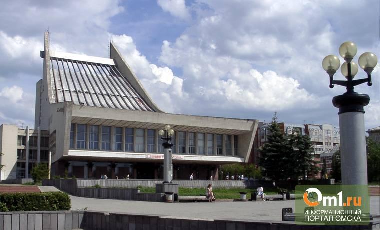 1 мая в Омске будет тепло и облачно