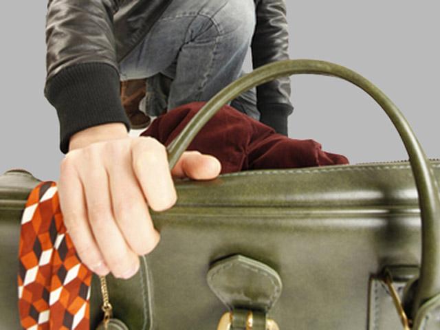 В Омске осудят подростка, который пьяным украл сумку у женщины