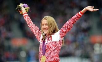 МОК лишит российских спортсменов еще трех медалей лондонской Олимпиады