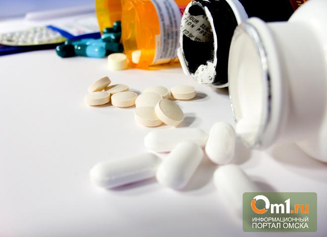 Рекламу лекарств в СМИ хотят запретить