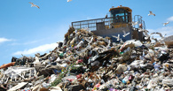 Сотрудникам администрации Омска грозит статья за предоставление земли под свалки