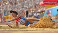 Сборная России установила рекорд по медалям на студенческих играх