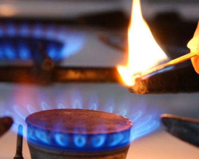 В Омской области из-за утечки газа взорвалась квартира
