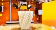 В Омских школах появятся 3D-принтеры