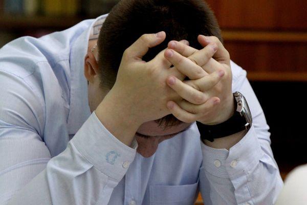 Почти 5% омских школьников не смогли сдать ЕГЭ по математике