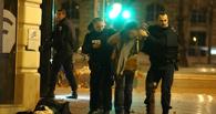 В террористических атаках во Франции участвовали двое подростков