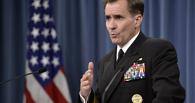 Выдыхаем: Пентагон заявил, что министр обороны США не угрожал России