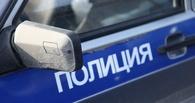 В Омской области разыскивают трех сбежавших детдомовцев