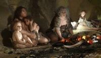 Археологи нашли в Испании останки неандертальцев