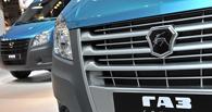 Олень-ликвидатор: ГАЗ поменял шильдик и убирает бренды ПАЗ, ЛИАЗ, КАВЗ