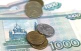 Падение рубля ударило по кошелькам омичей