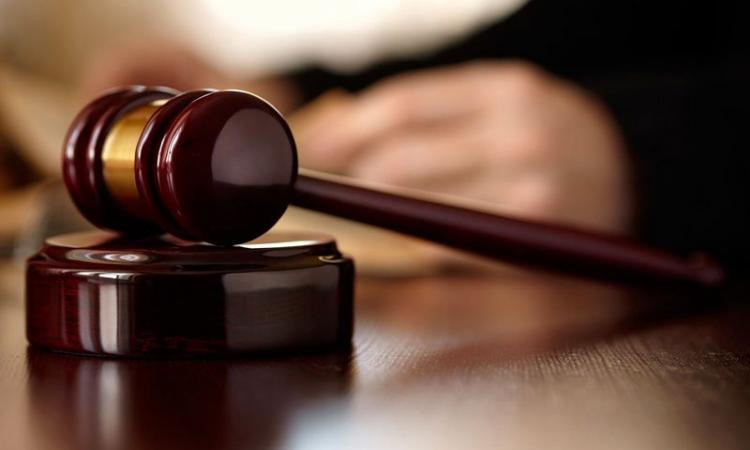 Омичку признали виновной в гибели двухлетней дочки