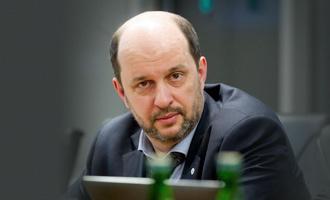 В Омск на ИТ-форум приедет советник Путина Клименко, предложивший ограничить в России интернет