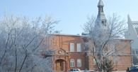 Депутаты Горсовета отказались продавать бывшее здание детского сада
