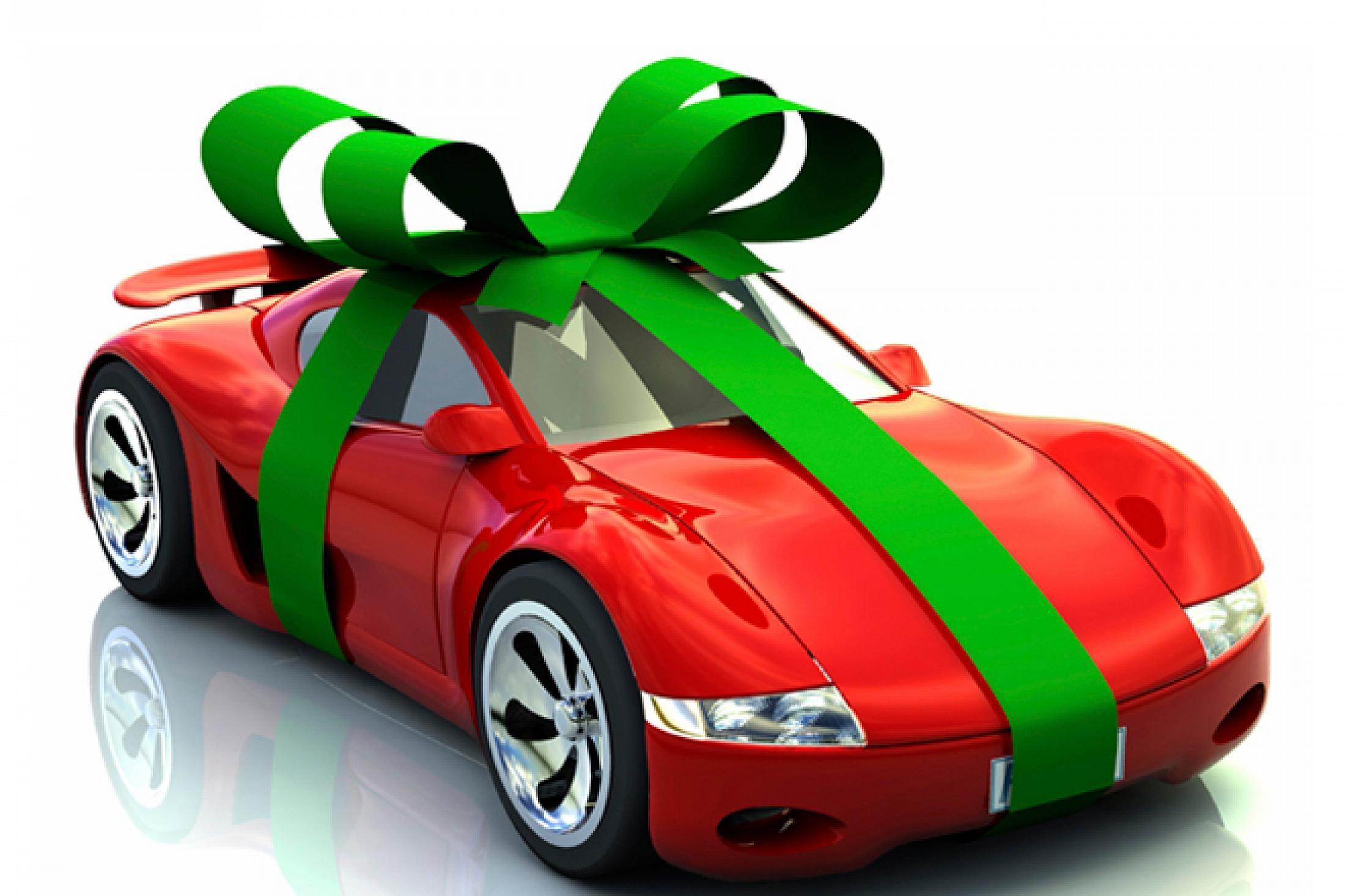 Поздравление с покупкой автомобиля картинка