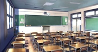 В Омской области директора школы уволили за оскорбление ученика