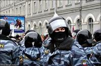 «Марш против подлецов» все-таки состоится