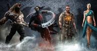 «Болливуд какой-то». В Сети появился первый отрывок российского экшена про супергероев «Защитники»