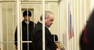 В Омске прекращено одно из уголовных дел в отношении Олега Шишова