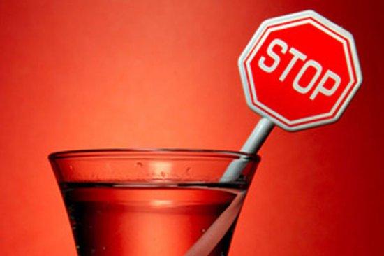 В майские праздники в Омске задержали 108 пьяных водителей