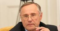 Депутат Кокорин возмутился: на школы и садики в городе тратят вдвое меньше, чем в области
