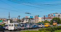 В Омске снесут почти три тысячи рекламных щитов