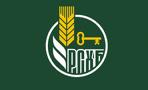 Объем вкладов населения в Омском филиале АО «Россельхозбанк» превысил 5,5 млрд рублей