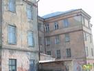 В Омске вместо разрушающейся школы построят образовательный комплекс