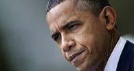 Барак Обама: я сниму санкции, если Россия изменит свою позицию по Украине