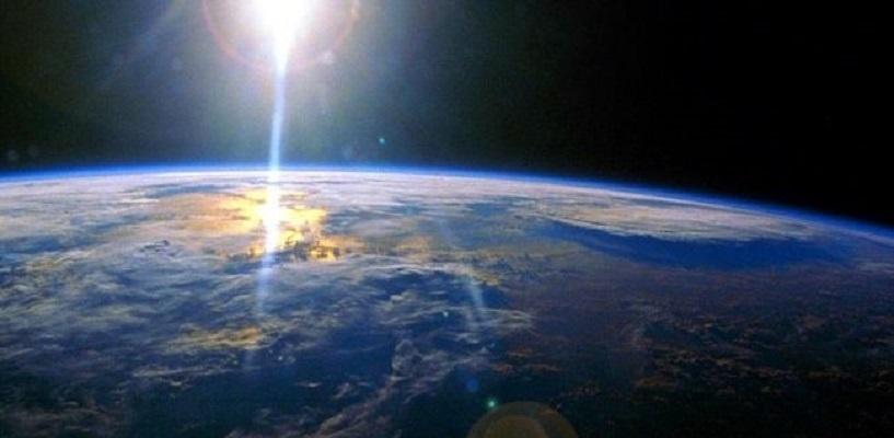 Ученые: в новогоднюю ночь на Землю обрушится магнитная буря