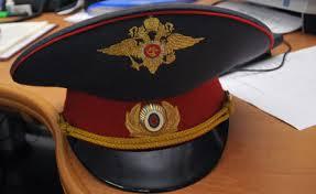 В Омске будут судить экс-полицейского, который сбил на «Лексусе» свою жену