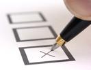 Омичей могут лишить права голоса: депутаты сделали первый шаг к отмене выборов мэра