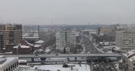 В Горсовете заговорили о том, чтобы сделать Омск субъектом РФ