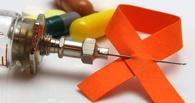 Минздрав утверждает: в Омской области диагностика СПИДа не хуже, чем в Екатеринбурге