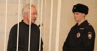 СМИ: Полукарова обвиняют еще и в неуплате налогов