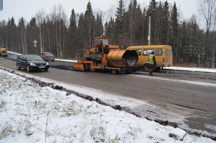В Омске выявили более 550 недостатков на городских дорогах