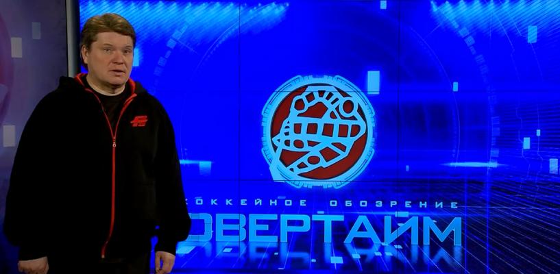 Омского журналиста наградили на всероссийском конкурсе «ТЭФИ-регион»