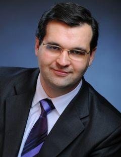 В Омской области главу Калачинского района отправили в отставку через суд